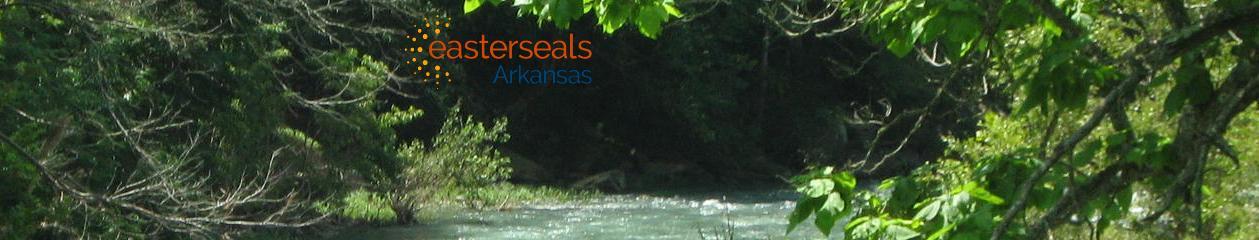 Easterseals Arkansas